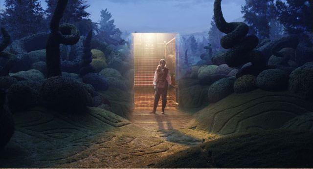 Lucy-in-the-Magicians-Doorway