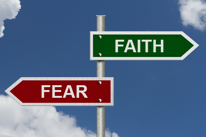 faith-versus-fear