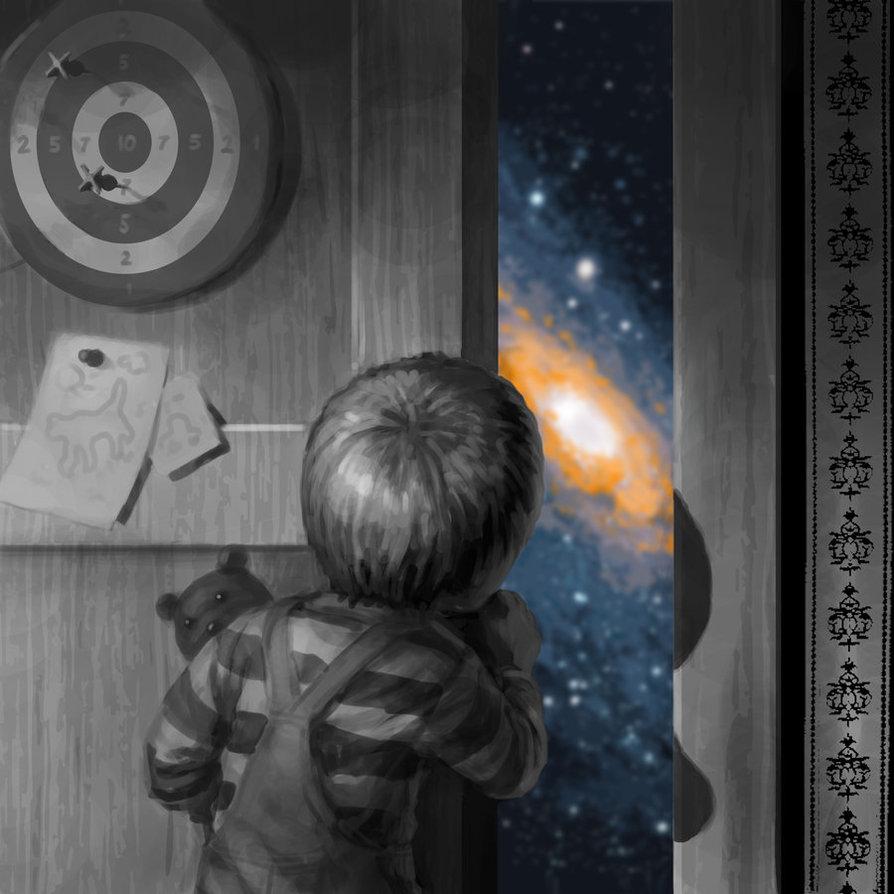 universe_at_the_closet_door_by_evilpirate-d57xiih