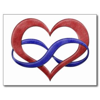 polyamorous_pride_infinity_heart_postcard-r2f28ea9cc0c845f0a6d194e064840ba9_vgbaq_8byvr_324