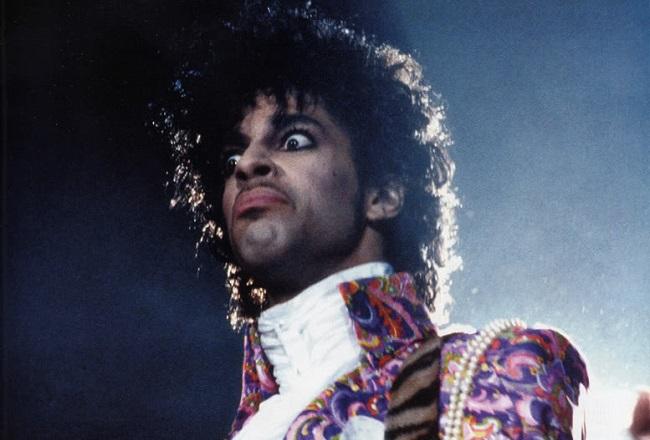 prince-04